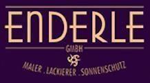 Enderle GmbH Logo