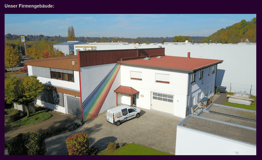Malerbetrieb aus 70173 Stuttgart, Korntal-Münchingen, Fellbach, Gerlingen, Leinfelden-Echterdingen, Ditzingen, Kornwestheim und Ostfildern, Filderstadt, Esslingen (Neckar)